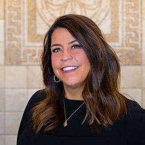 Janel Barnett -- Partner Investor